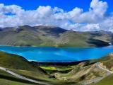 藏地全境自助自主包车游