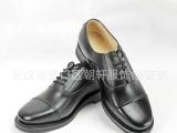 07校尉皮鞋批发,厂家批发三节头皮鞋常服