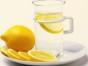 常喝蜂蜜柠檬水,这些疾病远离你?广州哪里有卖纯天然蜂蜜