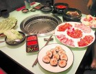 正宗韩国烤肉培训这么样-北京哪里有教韩国烤肉的