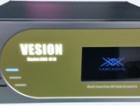 VESION SDK Series 高清混合矩阵