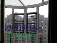 济宁阳光房|汶上阳光房|兖州阳光房价格|济宁封阳台