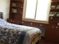 锦城家园 3室2厅1卫 装修如图 自住房