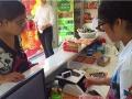小学生托管加盟店如何宣传 环保机械 1万元以下
