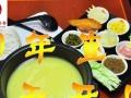 沧州米线加盟哪里好_酸菜鱼米线加盟_米线连锁加盟店