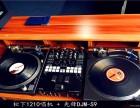 重庆音律文化传媒有限公司歌手礼仪模特男女DJ演出