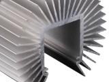 各种铝合金压铸 非标定制厂家直销