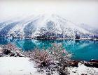 春有百花秋有月,夏有凉风冬有雪,川藏线越野自助游约伴