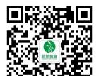 永嘉瓯北专业补习班
