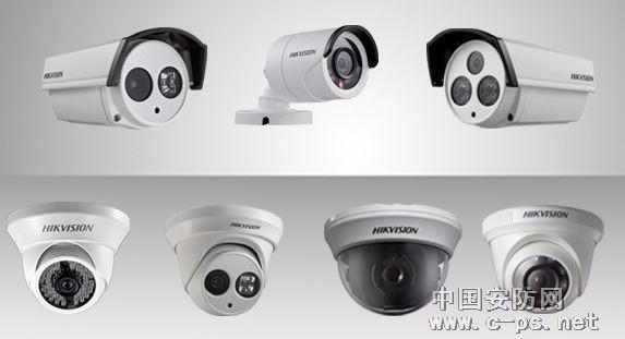 南城商业WIFI覆盖安装高清监控安装