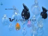 东莞龙三厂家直销PVC环保吸力强无痕吸盘