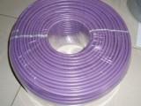 HYA22-50对 直埋铠装通信电缆