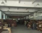 新区长江路附近靠近宝龙6000多平米独门独院物业