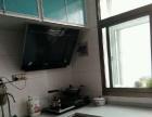 天龙国际对面吉祥苑小区 3室2厅1卫 精装 地暖