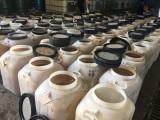 蜂蜜原料批发及代加工,一站式服务,您省心的选择