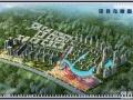 卫津南路园区10亩-50亩带证土地出售
