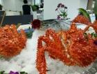 大型火锅宴/小型自助餐深圳周边企业工厂尾牙宴流水席
