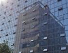 首年免租。整层960方可做2层层高6米,车位足。