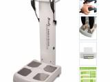 健身房火爆体测仪性价比高体脂机价格热门脂肪检测方法