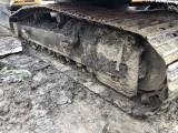 秦皇岛斗山250.255二手挖掘机 全国包送,质保一年