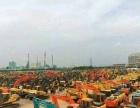 南京二手玉柴113、18、20、35挖掘机低价转让