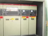 高压环网柜 高压开闭所 为您量身打造