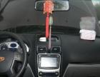 吉利汽车 经典帝豪 2012款 三厢 1.8L CVT舒适型