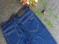 2017男士七分裤、牛仔七分裤批发、纯棉七分裤厂家便宜批发