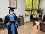 韓國湖南大學3++1留學國際本科