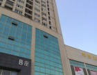 盘龙城 汉口北1号公馆 1室 1厅 50平米 整租