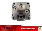 挖掘机柴油泵头厂家供应发动机配件VE泵头6343泵头