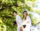 婚纱摄影 婚纱租赁 婚纱跟妆 个人写真