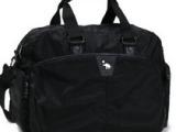 手提行礼包/旅行袋/大容量手提包/爱华仕箱包/正品/2903