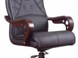南宁二手家具市场-二手家具网-二手办公家具市场