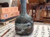 瓷器書畫瓷板畫定制定做瓷器書法創作加工