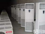 河北设备租赁公司长期承揽空调出租,篷房灯光音响出租