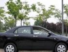 私家轿车比亚迪F3带司机出租