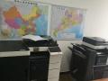 中山租赁打印 复印 扫描 一体机 笔记本租赁