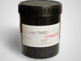 厂家直供 UV指甲油封层胶 甲油封顶胶 指甲油 甲油胶 亮油
