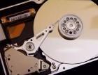 服务器数据恢复 RAID数据恢复 涉密数据恢复