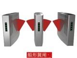 广州通道闸厂家 工地实名制对接 黄埔工地人脸识别价格