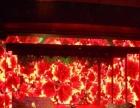 舞台专用LED大屏幕生产厂家-美律达科技