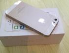 自用金色苹果5s 在保的 移动联通4G 发票都在的