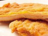西安炸鸡汉堡培训 短期小吃培训班
