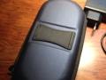 PSP3000 红黑限量版