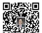 北京大成(海口)律所汤尚濠律师团队