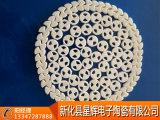 安徽电子陶瓷,娄底专业的氧化陶瓷片供应商是哪家