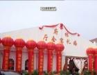 广州博览会篷房租赁,展销会篷房搭建,景区马术巡展篷