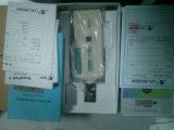 日本理音便携式数字测振仪VM-63A理音
