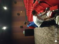 电影院,KTV,网咖,酒店布艺沙发清洗